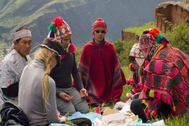 La-Ceremonia-del-Ayahuasca.jpg