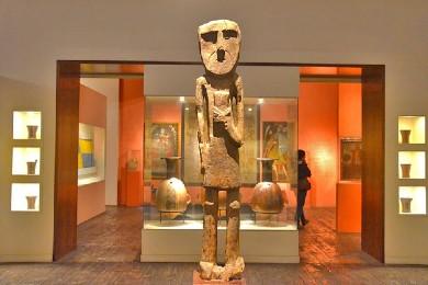 Museo_Larco.jpg