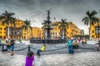 citytour_Lima.jpg