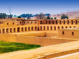 optimized_pachacamac-peru.jpg