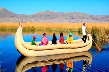 puno_lago-titicaca.jpg
